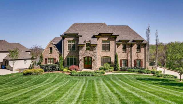 $1,299,000 - 5Br/7Ba -  for Sale in Ivan Creek, Franklin