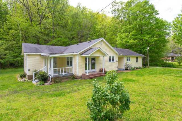 $274,900 - 3Br/2Ba -  for Sale in Rural, Whites Creek