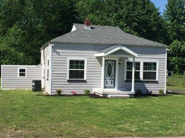 $189,900 - 2Br/1Ba -  for Sale in None, Old Hickory