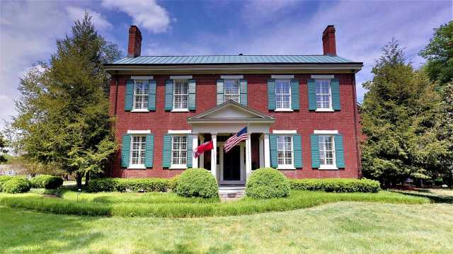 $930,000 - 5Br/6Ba -  for Sale in Brandywine Pointe, Old Hickory