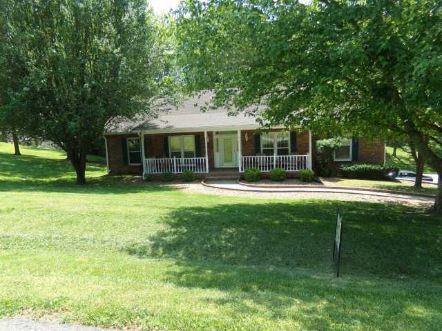 $449,000 - 4Br/4Ba -  for Sale in Crencor Manor, Goodlettsville