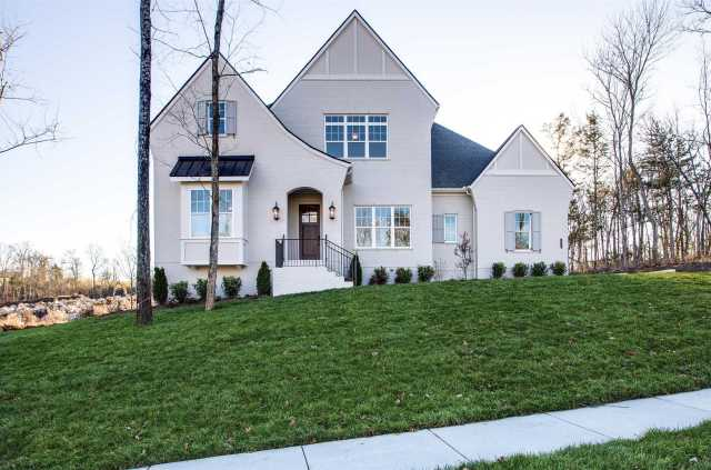 $914,900 - 4Br/6Ba -  for Sale in Benington 2 Sec2a, Nolensville