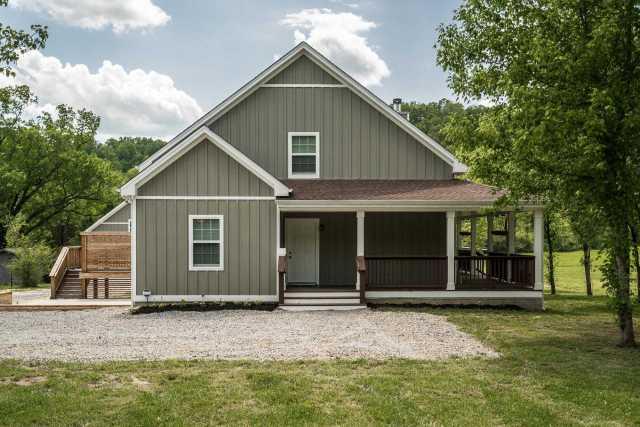 $475,000 - 4Br/4Ba -  for Sale in H Eugene Martin, Whites Creek