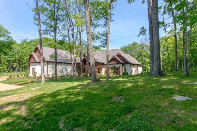 $2,100,000 - 5Br/6Ba -  for Sale in Forest Acres Sec 2, Hendersonville