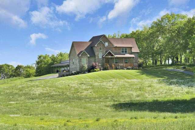 $650,000 - 3Br/3Ba -  for Sale in 22.83 Acres Boarding Creek, Cedar Hill