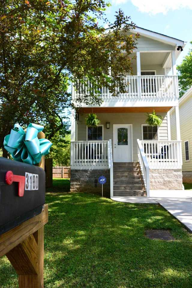$310,000 - 3Br/3Ba -  for Sale in 3100 Sean Townhomes, Nashville