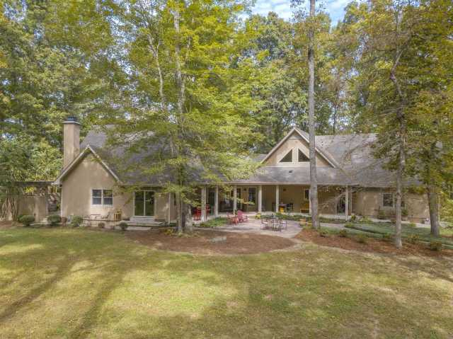$899,000 - 5Br/5Ba -  for Sale in Forest Meadows, Kingston Springs