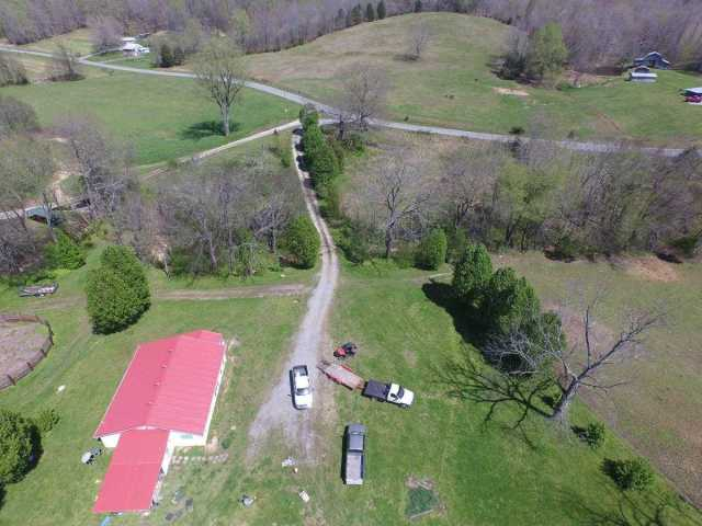 $499,000 - 2Br/2Ba -  for Sale in Rural, Dickson