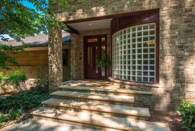 $2,200,000 - 5Br/7Ba -  for Sale in Forest Hills, Nashville