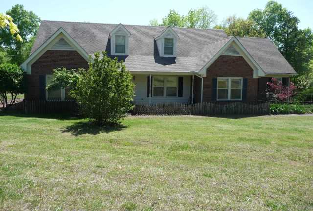 $450,000 - 3Br/3Ba -  for Sale in None, Hermitage
