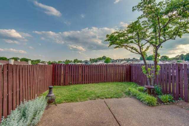 $154,900 - 2Br/2Ba -  for Sale in Heritage Village Condomimi, Madison