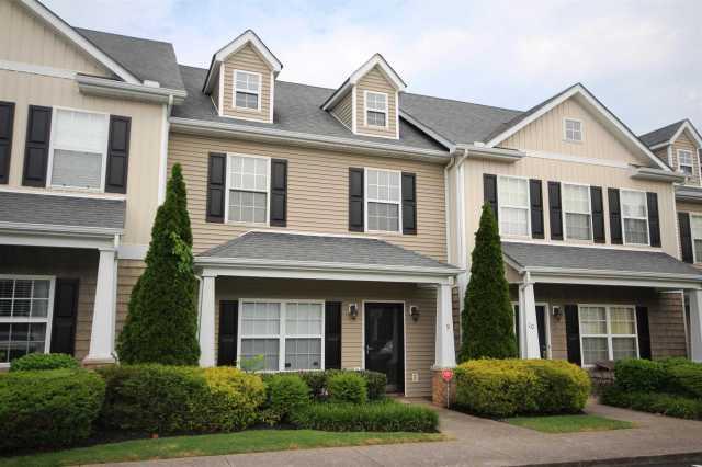 $169,900 - 2Br/3Ba -  for Sale in The Retreat At Charleston, Murfreesboro