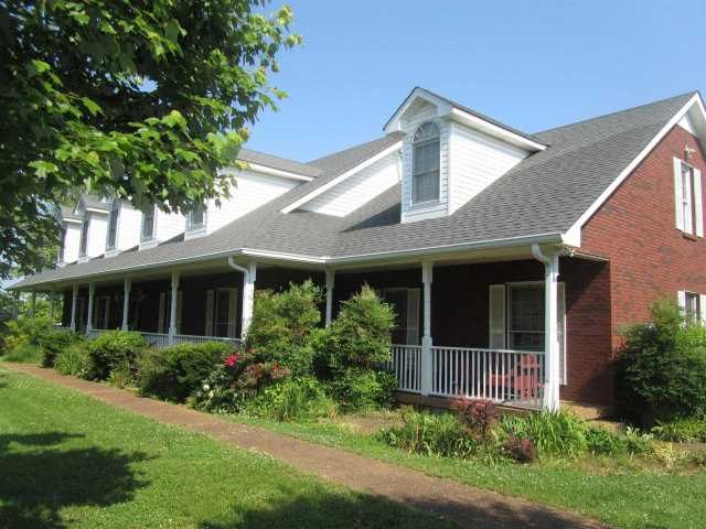 $445,000 - 3Br/3Ba -  for Sale in None, Pleasant View