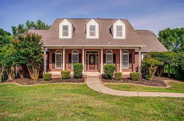 $479,900 - 4Br/4Ba -  for Sale in Langford Farms 7d, Old Hickory