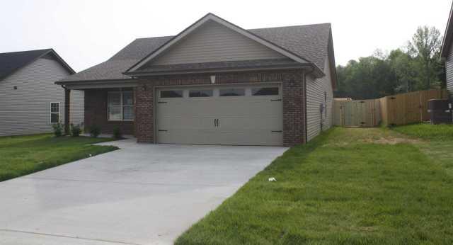 $169,000 - 3Br/2Ba -  for Sale in Ridgeland Estates, Clarksville
