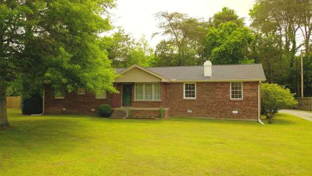 $220,000 - 3Br/2Ba -  for Sale in Greer Court S D Sec 1, Pegram