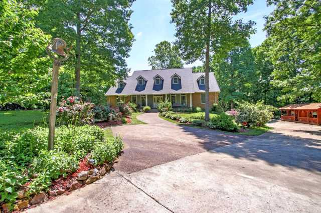 $709,900 - 5Br/6Ba -  for Sale in None, Burns