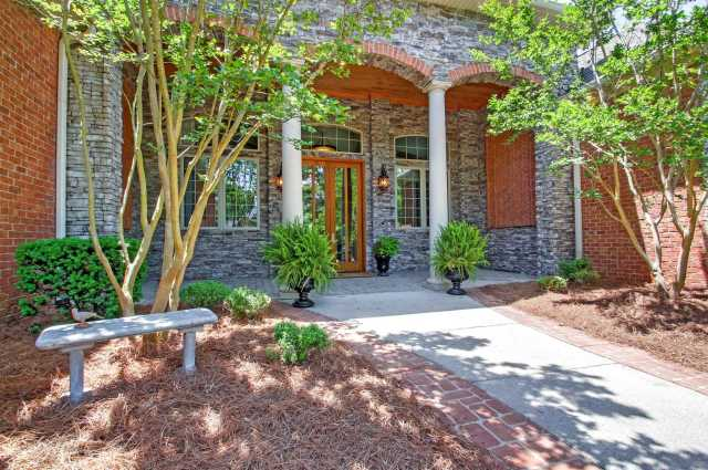 $884,900 - 4Br/6Ba -  for Sale in Fairview Knoll, Mount Juliet