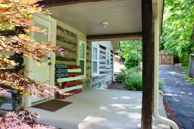 $387,000 - 4Br/3Ba -  for Sale in N/a, Whites Creek