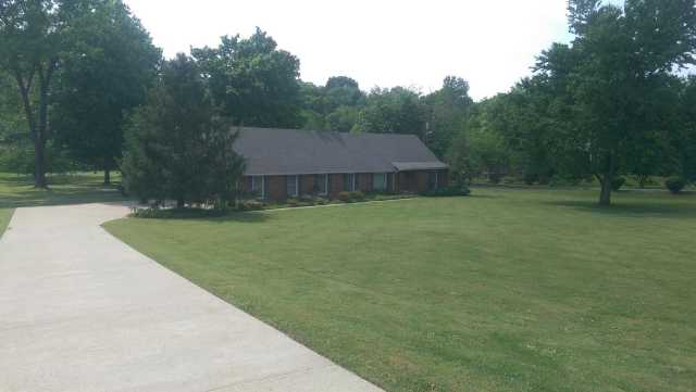 $549,000 - 4Br/3Ba -  for Sale in None, Hermitage