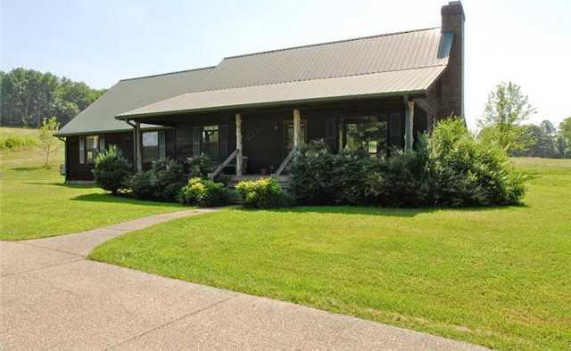 $765,000 - 4Br/4Ba -  for Sale in Gentleman's Farm, Charlotte