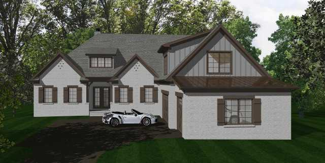 $1,529,900 - 4Br/6Ba -  for Sale in Fairvue Ph 7, Gallatin