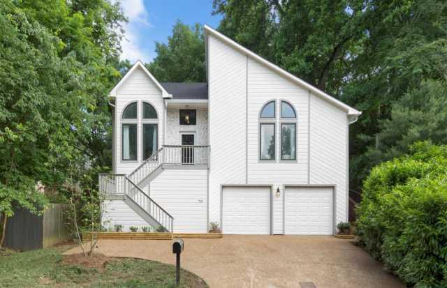 $699,000 - 5Br/4Ba -  for Sale in Harpeth Trace Estates, Nashville