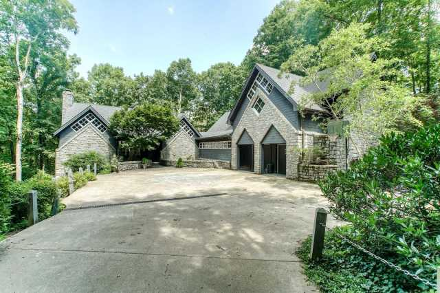 $1,250,000 - 4Br/5Ba -  for Sale in Golf Club Of Tn, Kingston Springs