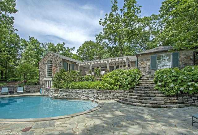 $2,650,000 - 4Br/5Ba -  for Sale in Forest Hills, Nashville