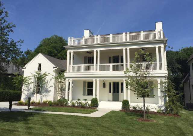 $1,599,900 - 5Br/6Ba -  for Sale in Green Hills, Nashville