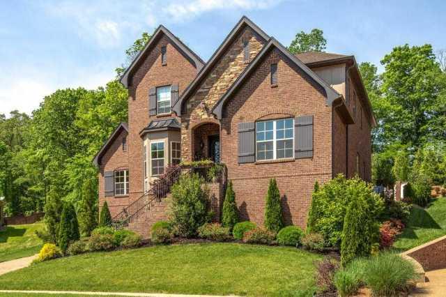 $769,900 - 4Br/4Ba -  for Sale in Natchez Pointe, Nashville