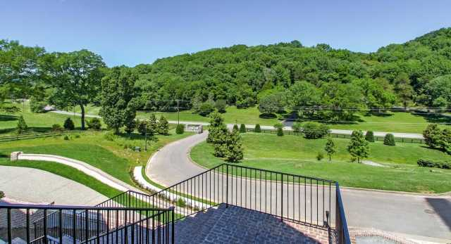 $1,125,000 - 5Br/7Ba -  for Sale in Stockett Creek Sec 1, Franklin