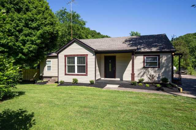 $234,900 - 3Br/3Ba -  for Sale in None, Goodlettsville