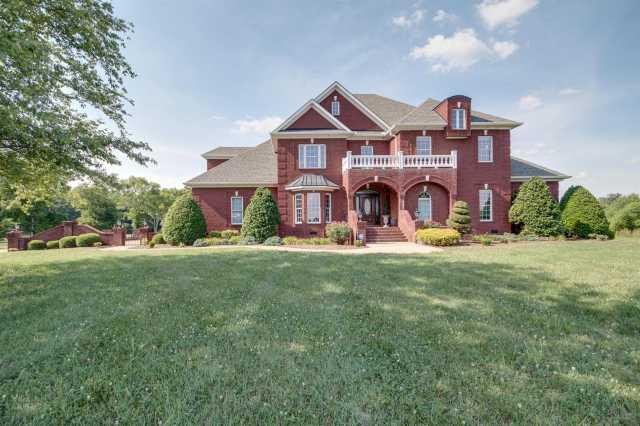 $899,900 - 5Br/5Ba -  for Sale in Hon Monarch Corp Survey, Murfreesboro