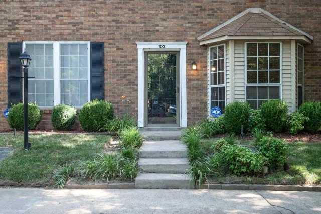 $155,000 - 2Br/2Ba -  for Sale in Mcmurray Court, Nashville