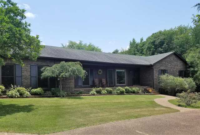 $477,500 - 3Br/3Ba -  for Sale in Indian Lake Farms 3, Old Hickory