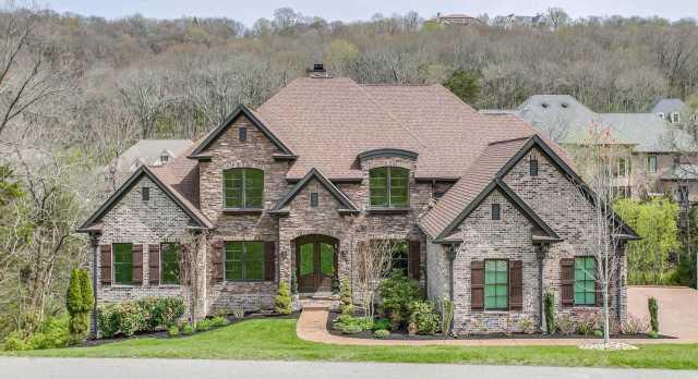 $1,299,000 - 7Br/5Ba -  for Sale in Avalon Sec 3, Franklin