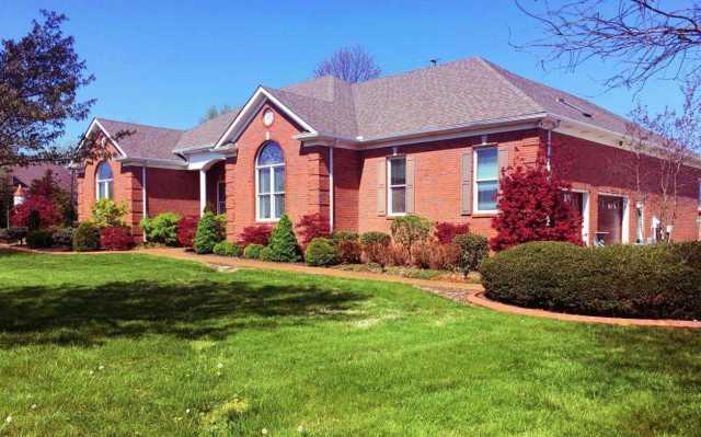 $400,000 - 4Br/3Ba -  for Sale in Maryama Farms, Pleasant View