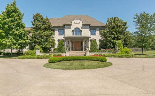 $1,650,000 - 4Br/6Ba -  for Sale in Breckenridge Place, Murfreesboro