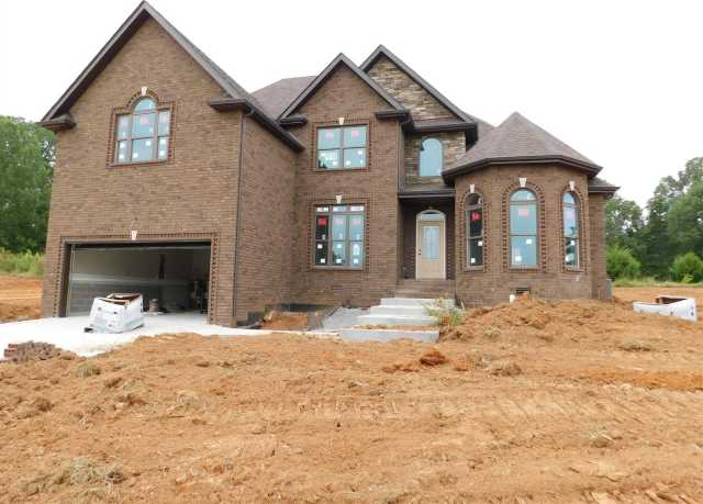 $326,000 - 4Br/4Ba -  for Sale in Woodford Estates, Clarksville