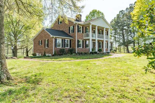 $1,149,000 - 5Br/5Ba -  for Sale in 80.1 Acres, Springfield