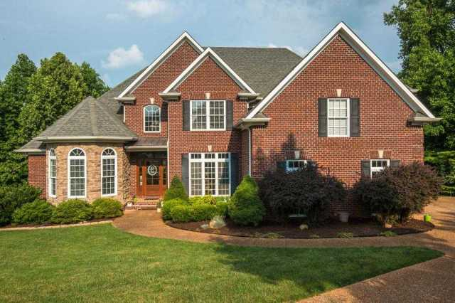$545,000 - 4Br/3Ba -  for Sale in Mccormick Grove Ph 2, Fairview