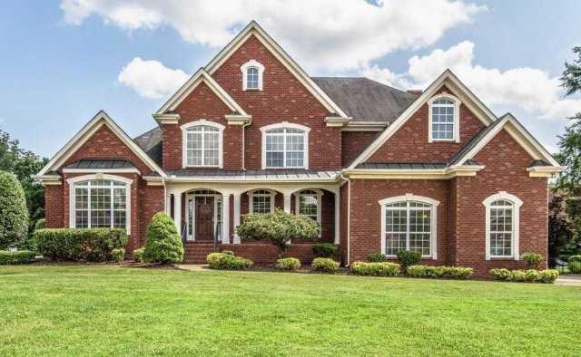 $490,000 - 4Br/4Ba -  for Sale in Stonewood Sec 1, Smyrna