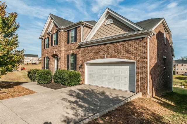 $389,000 - 5Br/4Ba -  for Sale in Barnes Bend Estates, Antioch