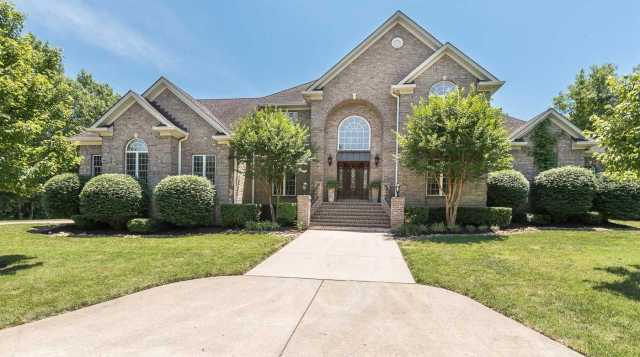 $869,900 - 3Br/5Ba -  for Sale in N/a, Murfreesboro