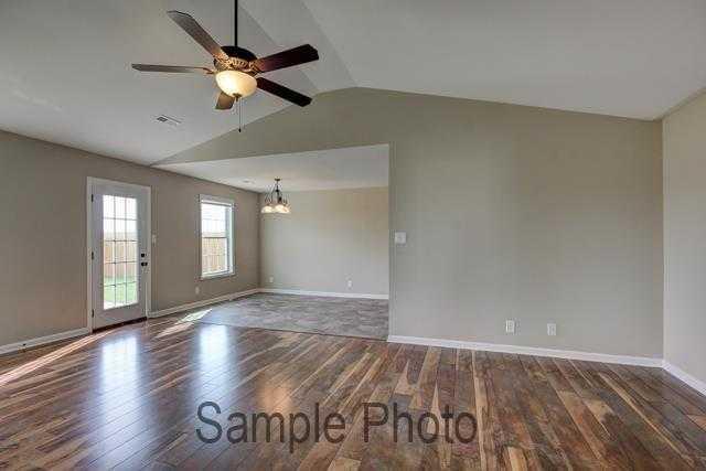 $124,900 - 3Br/2Ba -  for Sale in Kentucky Ridge, Oak Grove