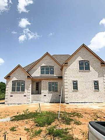 $429,900 - 4Br/3Ba -  for Sale in Pinnacle Point Ph 4, Lavergne
