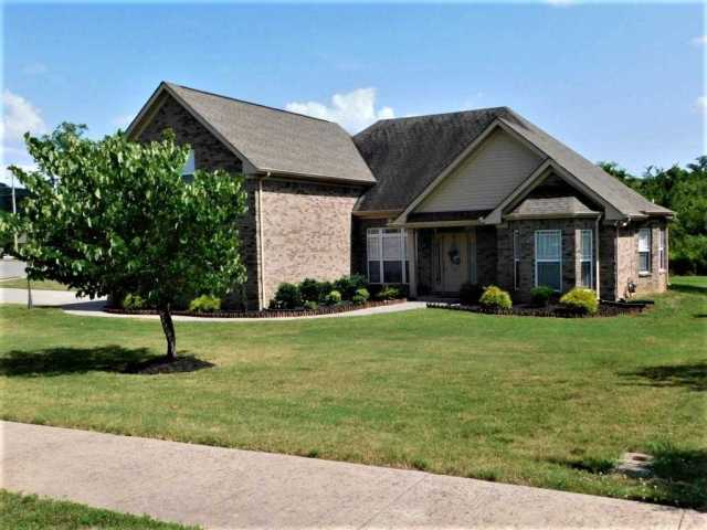 $348,000 - 3Br/2Ba -  for Sale in Pinnacle Point Ph 1, Lavergne