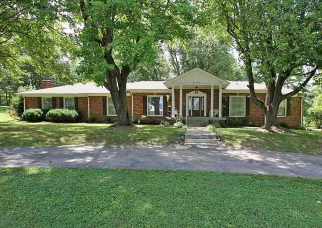 $474,900 - 4Br/3Ba -  for Sale in Charles E Duty Property Re, White House