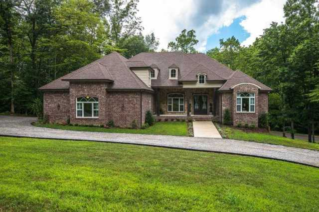 $524,900 - 3Br/3Ba -  for Sale in Druid Hills Sub Sec 3, Dickson